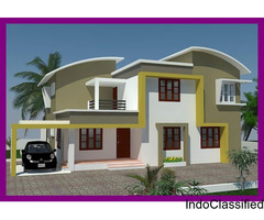 VS Enterprises - Interior House Painting Services | House Painting Services in Bangalore