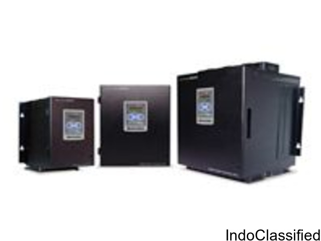 Autonics Power Controller SPC1 Series in Chennai