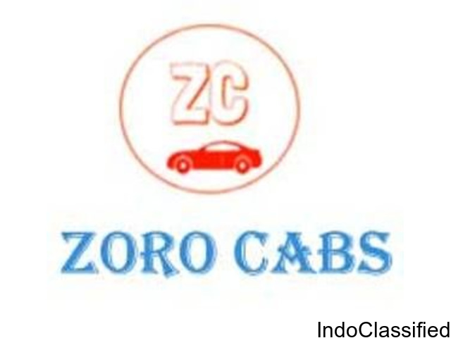 cabs near me, cabs hyderabad telangana, cabs nearby