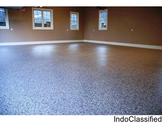 V S Enterprises - Basement flooring Waterproofing |Waterproofing Basement Walls