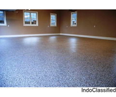V S Enterprises - Basement flooring Waterproofing |Waterproofing Basement Walls