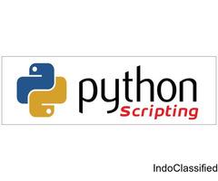 Python Training in Hyderabad | Best Python Training Institutes