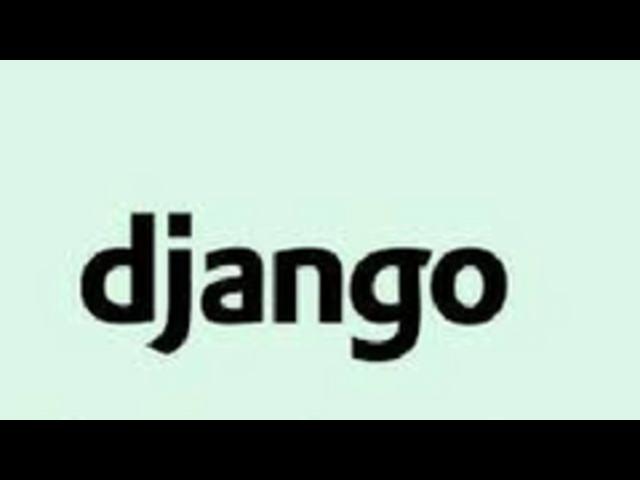 Django Training Course in Hyderabad | Django Classes in Hyderabad