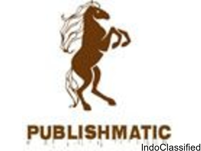 National Conference India | publishmatic