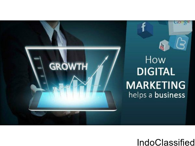 Kreative Machinez – Your Go-To Digital Marketing Company in Kolkata