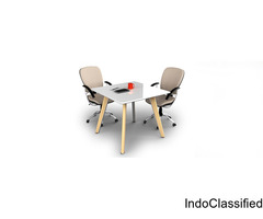 Best Modular Office Furniture Mumbai