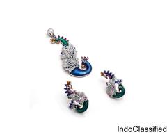 Cubic Zirconia Jewelry | CZ Jewelry Wholesale