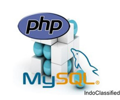 Software Testing Courses, PHP MySQL Training, Java Training Institute.
