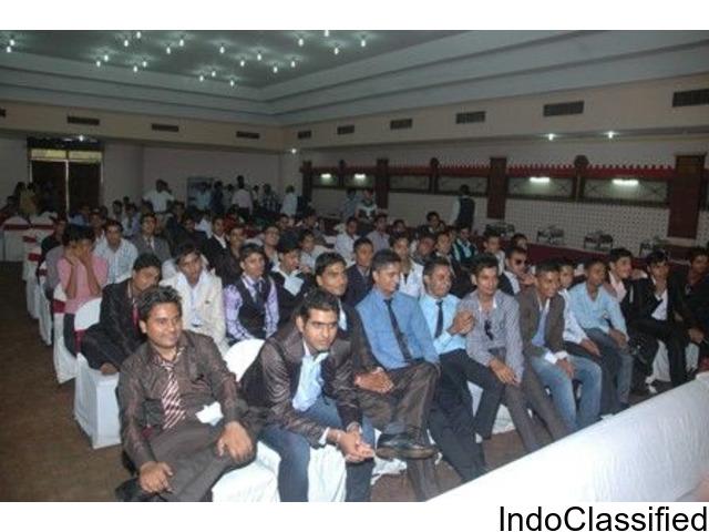 Makkar College Of Technical Education