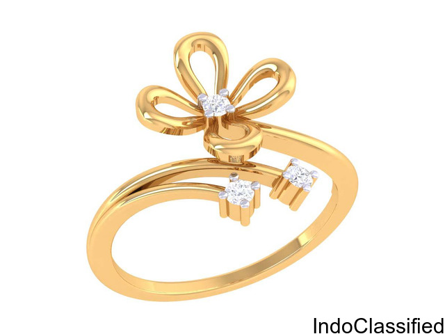 Ring Jewelry - Buy Online Rings Jewelry
