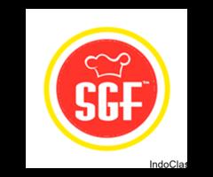 Restaurant Franchise Opportunities in india    |   Family Restaurants in Delhi
