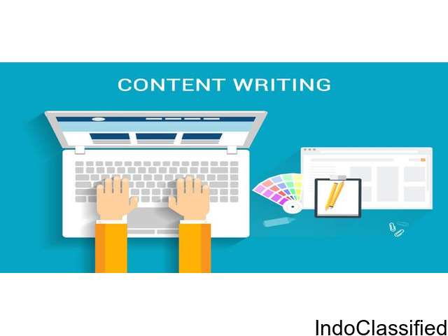 Do's and Don'ts of Content Writing