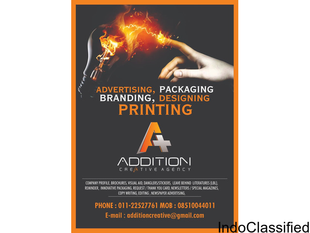 Beat visual aid printing, lbl printing, pharmaceuticals gift and promotional item
