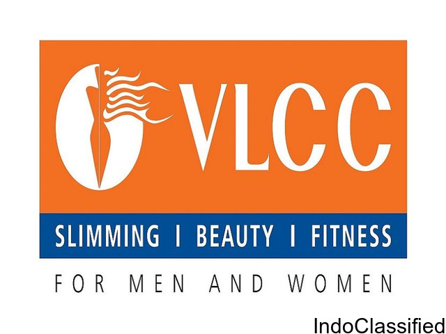 Beauty Parlour Near My Location | VLCC