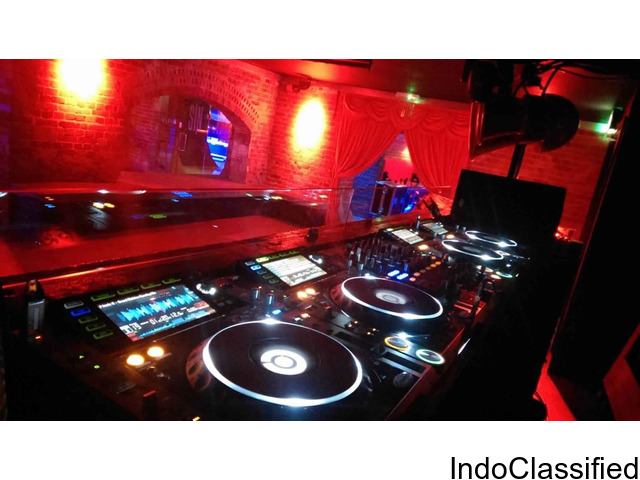 best sound system dealers in Bangalore