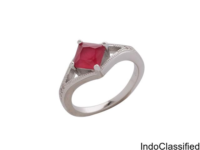 Best CZ Jewelry | Cubic Zirconia Jewelry