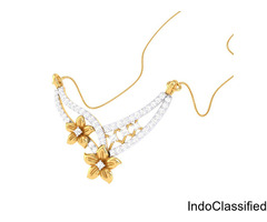 Online Shopping Mangalsutra - Buy Online Mangaslutra In India
