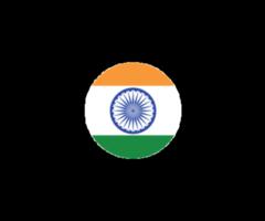 India's Leading Trademark Watch Portal