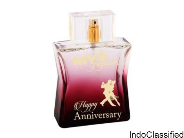 sc 1 st  IndoClassified & Anniversary Gifts for Him | Anniversary Gifts for Friends - Myfragrance
