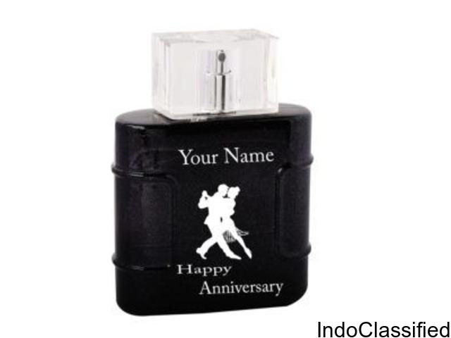 Anniversary Gifts for Him   Anniversary Gifts for Friends - Myfragrance