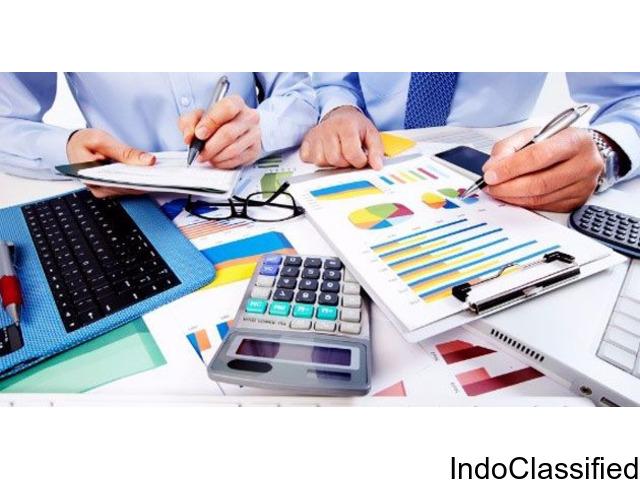 Join Advanced Excel Training in Delhi NCR Delhi