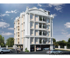 Flats for sale in Guruvayoor