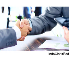 Difference between Trademark Objection and Trademark Opposition