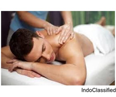 BODY MASSAGE CENTER IN VASHI 9769061228
