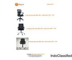Brand Eleganc Chair For Discount Rate