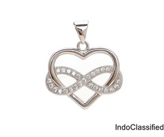 CZ Pendants | Cubic Zirconia Pendants and Pendant Sets