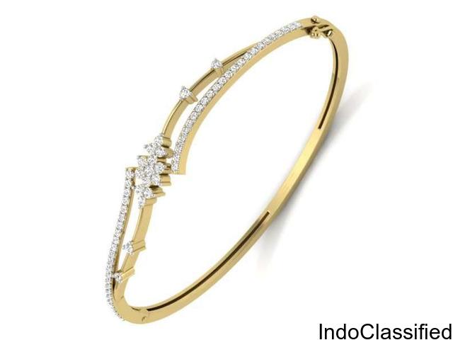 Bangles online - Jewelry online india