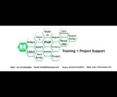 Magento  Online Training - Hyderabad