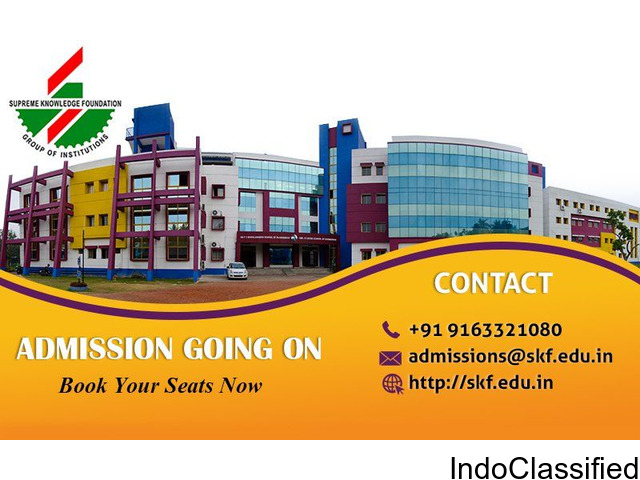 Management institute in Hooghly