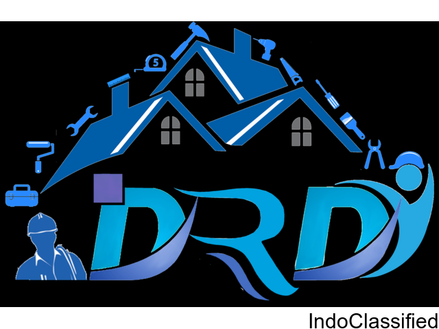 DRD Services