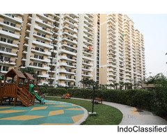 Book economical and perfect 2 bhk at Ace City @ Call: 9268-300-600