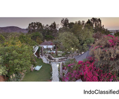 Find the best Resorts Near Jaipur