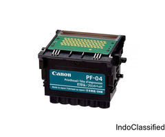 Canon PF-04 Printhead - ARIZAPRINT SHOP