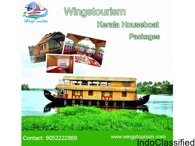 wings tourism - Find your perfect tour with special deals today