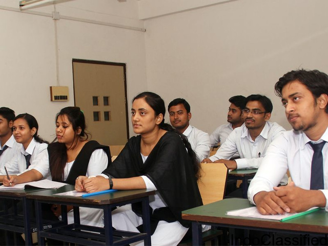 Technology institutes in West Bengal