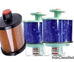 silica gel blue beads supplier in vadodara