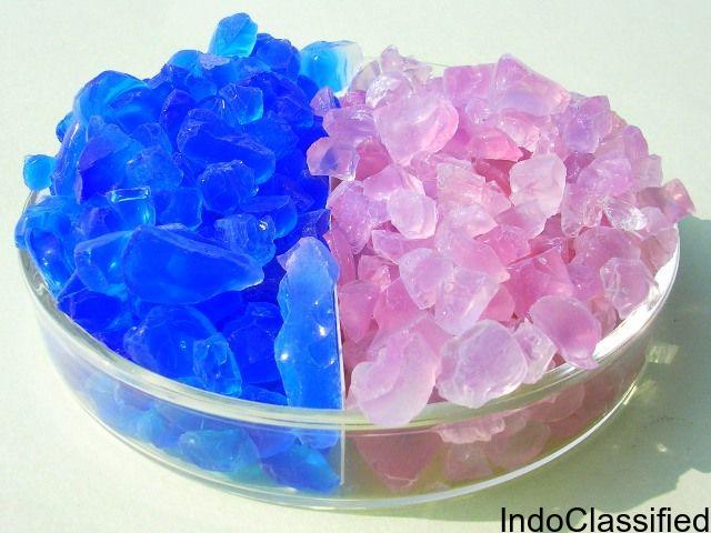 Best silica gel suppliers for dehumidification in vadodara