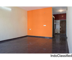 2 BHK Semi furnished Flat for rent in Byatarayanapura Bangalore