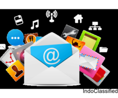 Email database India