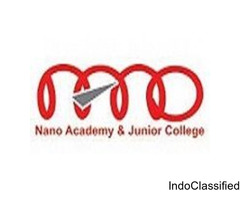 Finest IIT Coaching in Hyderabad – Nano IIT Academy