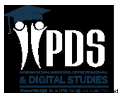 IIPDS- International institute of professional & digital studies