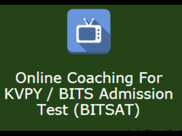 Online Coaching for NDA Exam