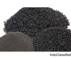 Aluminium Oxide Basic supplier in india