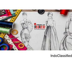 INIFD Fashion Designing Course in Pune | INIFD Pune