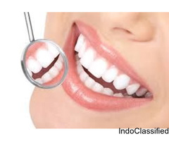 Best Dentist in Kolkata | Implanting Smile