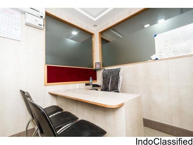 Meeting Room Booking at INSTASQUARES in Jayanagar, Bangalore